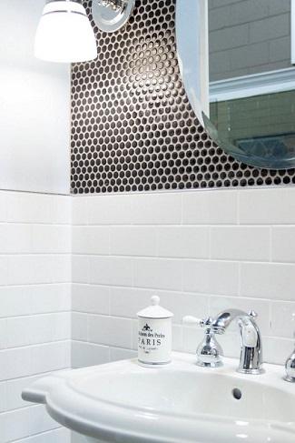 lau 3x6 ice white subway wall tile