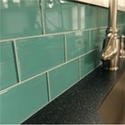 tile for less utah shop quality tile