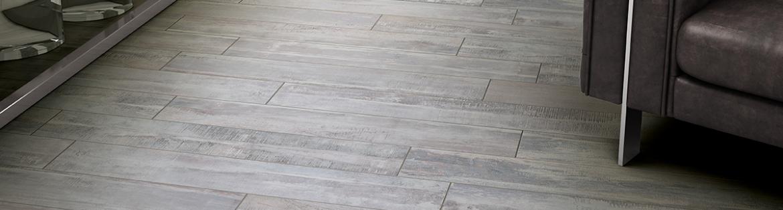 mon 6x36 yakarta negro porcelain wood plank tile