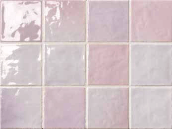 Kitchen Tiles  Tile Gallery  Coverings
