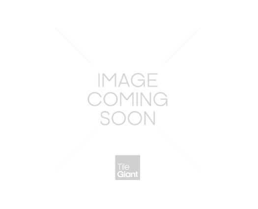 new england alabaster matt 76x152