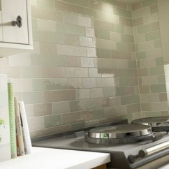 Kitchen Wall Tiles Norfolk And Bath Reviews Tile Giant Artisan By Laura Ashley