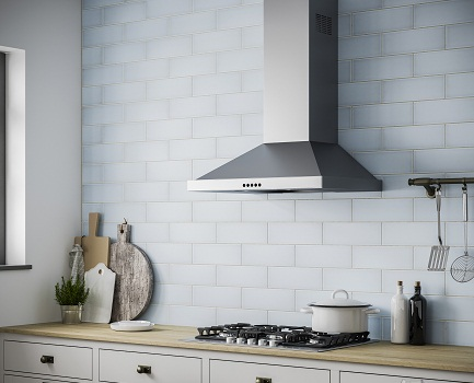 wall tile kitchen cabinets colors tiles giant chalkwell