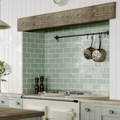 Kitchen Wall Tiles Wallpaper For Kitchens Tile Giant Cottage