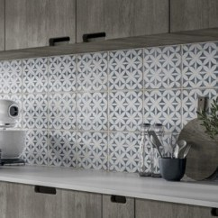 Kitchen Wall Tile Home Depot Pantry Cabinet Tiles Giant Formentera