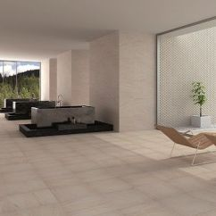 Living Room Tile Floor Images Modern Interior Design White Tiles Giant Inside Out