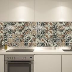 Kitchen Wall Tiles Mobile Trailer Tile Giant Nikea