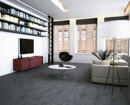 floor tile designs for living rooms wall colors room with green furniture tiles giant rhodos