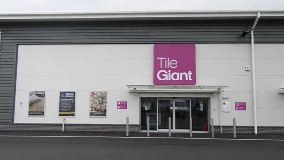 shrewsbury tile giant tile shop in