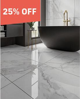 https www tilegiant co uk tiles bathroom html