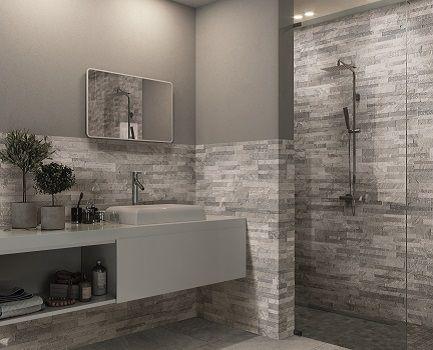 Bathroom Tiles Bathroom Wall Tiles Tile Giant