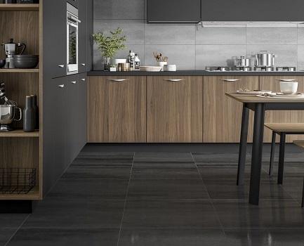 kitchen floor tiles tile giant