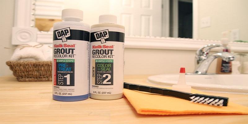 best grout sealer best grout sealer