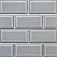Subway Tile Dimensions | Tile Design Ideas