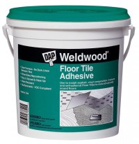 Tile Mastic Adhesive | Tile Design Ideas