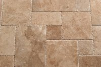 Travertine Tiles | The Tile Home Guide