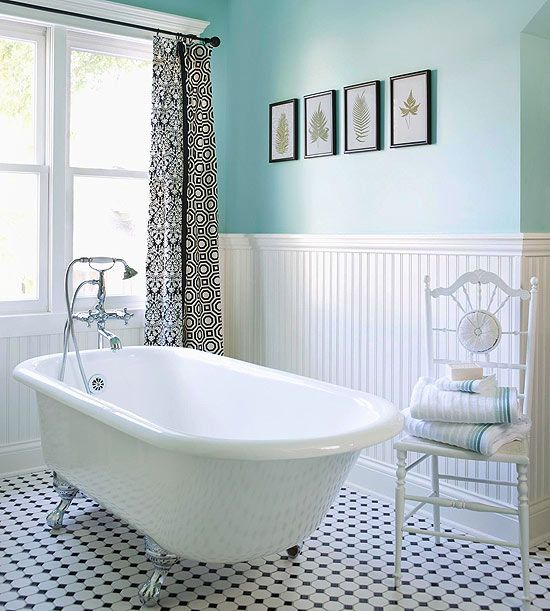 white bathroom tile ideas and pictures