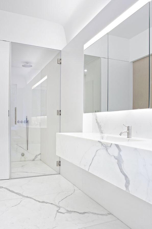 Ideas Decorate My Bathroom
