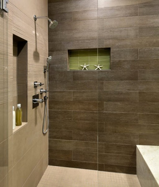 avocado green bathroom tile 35 avocado green bathroom tile ideas and pictures