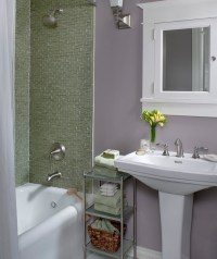 35 avocado green bathroom tile ideas and pictures