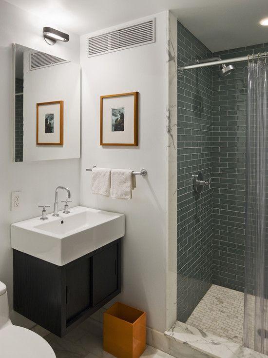 Can You Paint Bathroom Fixtures