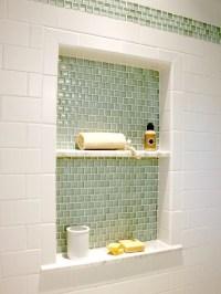 29 Lastest Bathroom Tiles Green | eyagci.com