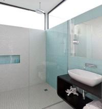 28 Model Pale Blue Bathroom Tiles | eyagci.com
