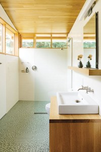 40 light green bathroom tile ideas and pictures 2019