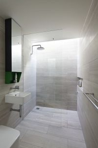 37 light grey bathroom floor tiles ideas and pictures