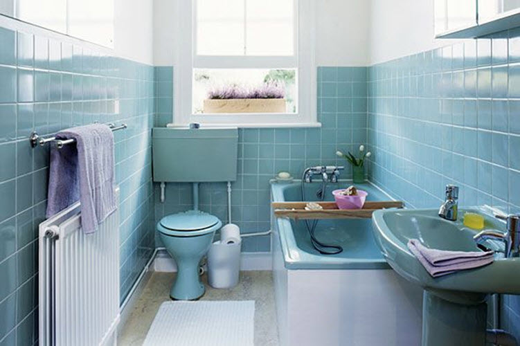 Image Result For Toilet Sink Combo Uk