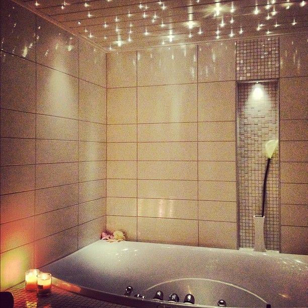 Bathroom Lights Ideas