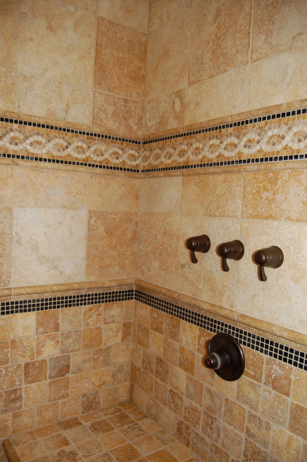 Bathroom Remodeling Home Decor Interior Design And Color