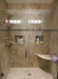 25 pictures of ceramic tile patterns for showers