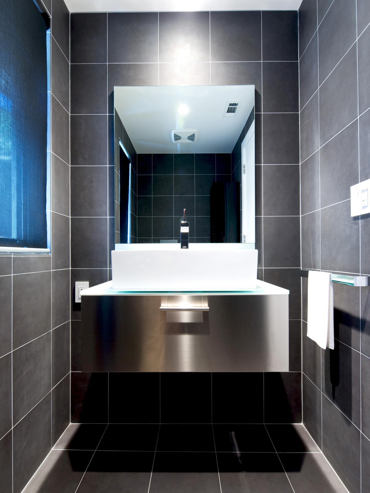 chair rail pros and cons covers argos 30 marble bathroom tile ideas