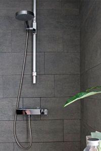 Bathroom Tile Ideas 2013 Australia. trends international ...