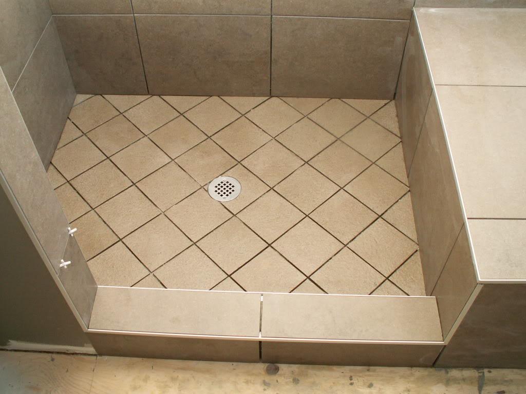 6x6 ceramic bathroom tile 2021