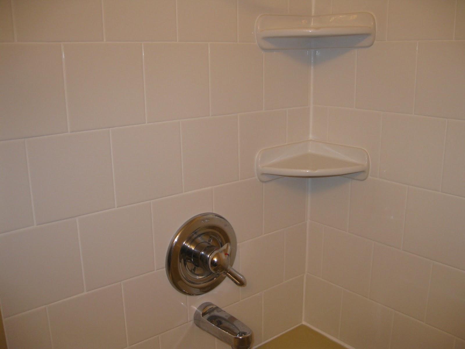 13 Wonderful Ideas For The 6x6 Ceramic Bathroom Tile 2020