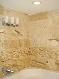 Travertine Designs