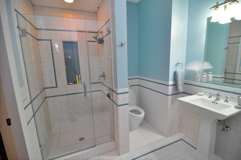 Small Bathroom Beadboard Bathroom Furniture In Bathroom Ideas With