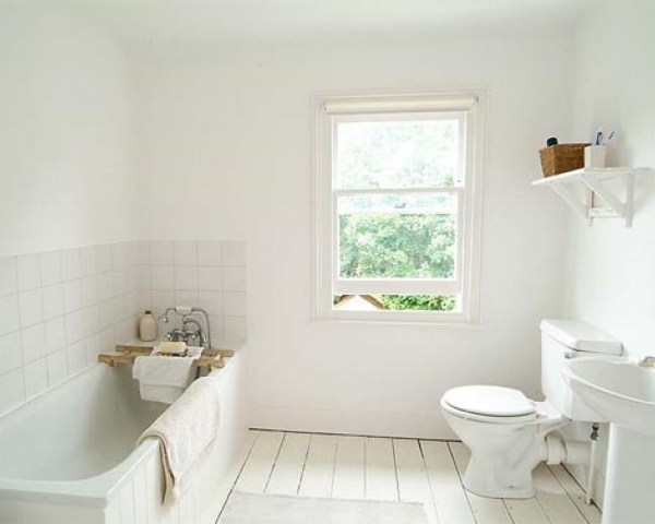 Amazing Ideas And Of Vintage Hexagon Bathroom Tile