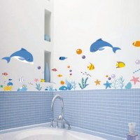 30 amazing ideas and pictures of the best vinyl tile for ...