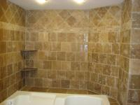 28 Model Bathroom Wall And Floor Tiles Ideas
