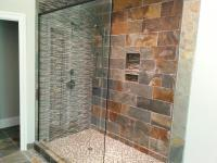 28 amazing pictures and ideas of the best natural stone ...