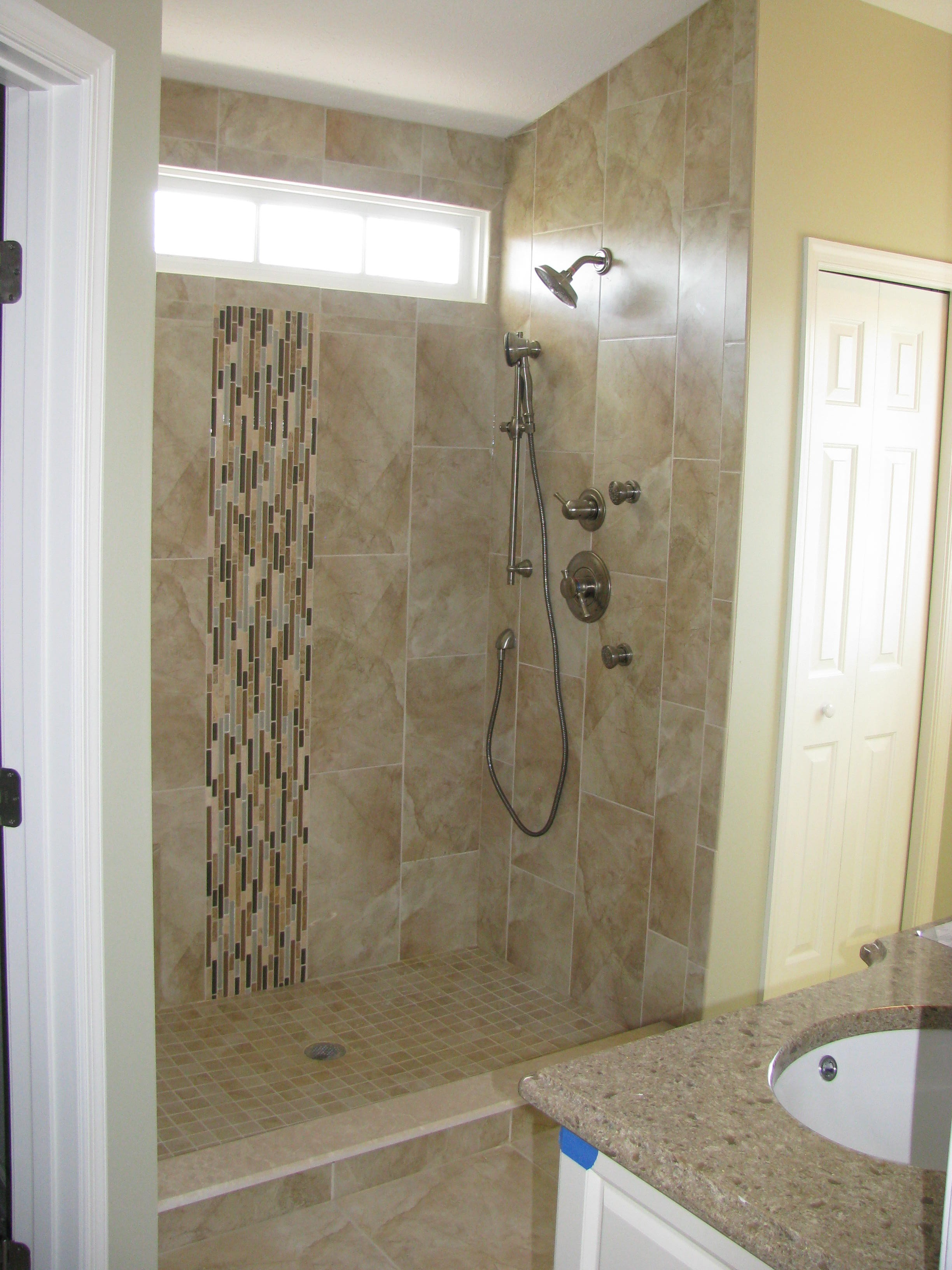28 amazing pictures and ideas of the best natural stone