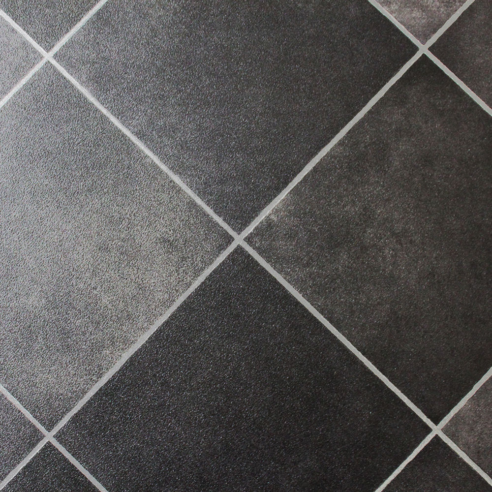 cost to renovate a kitchen pop up outlets for 30 stunning pictures and ideas of vinyl flooring bathroom ...