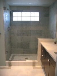 33 amazing ideas and pictures of modern bathroom shower ...