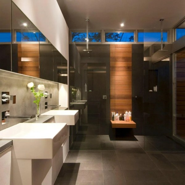 modern bathroom shower design ideas 50 magnificent ultra modern bathroom tile ideas, photos, images