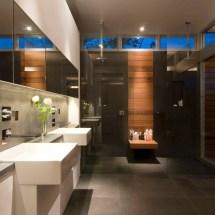 Magnificent Ultra Modern Bathroom Tile Ideas