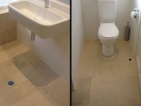 Limestone Bathroom Tiles | www.imgkid.com - The Image Kid ...