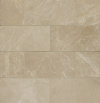 30 cool pictures and ideas of limestone bathroom tiles